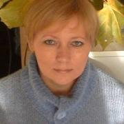 Лидия 62 Москва