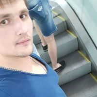 НИКОЛАЙ, 32 года, Лев, Ессентуки