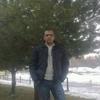 Макс, 33, г.Курчатов