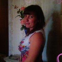 елена, 35 лет, Овен, Ярославль