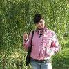 наталия, 49, г.Белгород