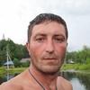 Николай, 37, г.Обнинск
