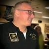 James Mike, 54, г.Нью-Йорк