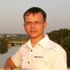 Владимир, 37, г.Симферополь