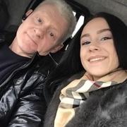 Начать знакомство с пользователем Александр 52 года (Близнецы) в Жукове