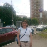 хавва, 51 год, Козерог, Химки