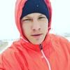 Олег, 27, г.Ванино
