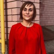 Ольга 32 года (Весы) Дзержинск