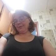 Татьяна 47 Котовск