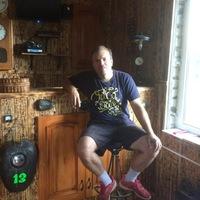 Евгений, 45 лет, Лев, Москва