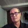 Сергей Перепечин, 62, г.Новосибирск