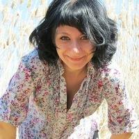 Ольга, 32 года, Стрелец, Пенза
