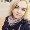 Юлія, 25, г.Винница