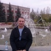 Andrey, 39, Shakhovskaya