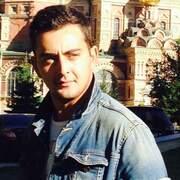 Ranar 30 Баку