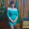 Veranika, 30, Shushenskoye