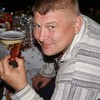 pavel, 45, г.Москва