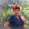 Валентина, 63, г.Тула