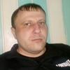 Иван, 35, г.Кочубеевское