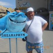 Вячеслав 41 год (Лев) Лоухи