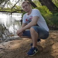Максим, 29 лет, Близнецы, Минск