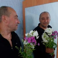 виталий, 70 лет, Весы, Тюмень