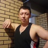 Александр, 31 год, Лев, Железногорск