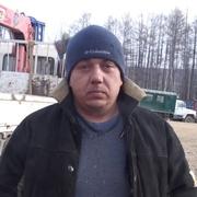 Денис 39 Иркутск