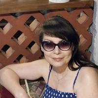 Алиса, 61 год, Козерог, Новосибирск