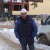 Николай, 36, г.Челябинск