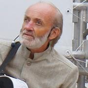Александр 67 лет (Водолей) Сокол