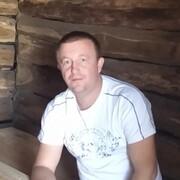 юрий 28 Курск