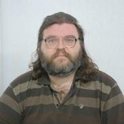 Дмитрий 49 лет (Водолей) Кочубеевское