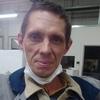 Konstantin, 42, Severodvinsk