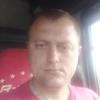 Сергей Мармыш, 34, г.Гродно