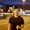 Xalil, 23, Usinsk