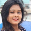 Shreya, 25, г.Чандигарх