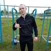 Sergey, 30, Klintsy