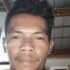 purwa nto flute, 33, г.Джакарта
