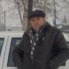 Vladimir, 59, Kansk