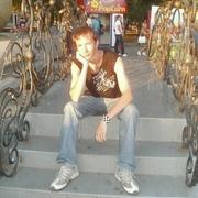 Angel 28 Киев