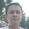 Муталиб, 32, г.Худжанд