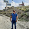 Sanchesko, 30, Bishkek