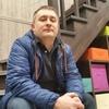 Виталий, 38, г.Кузнецк