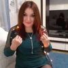Диляра, 46, г.Сургут