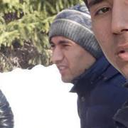 Мурод 27 Ташкент