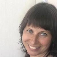 Юлия, 49 лет, Близнецы, Санкт-Петербург