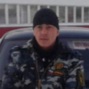 Иван 28 Барнаул