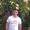 Виталий, 34, г.Зеленоград