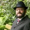 Виктор, 63, г.Хайдельберг